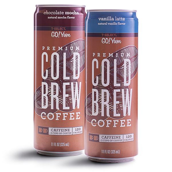 7-select-cold-brew-coffee.jpg