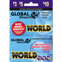 wireless-prepaid-gift-card-global-direct-world.jpg