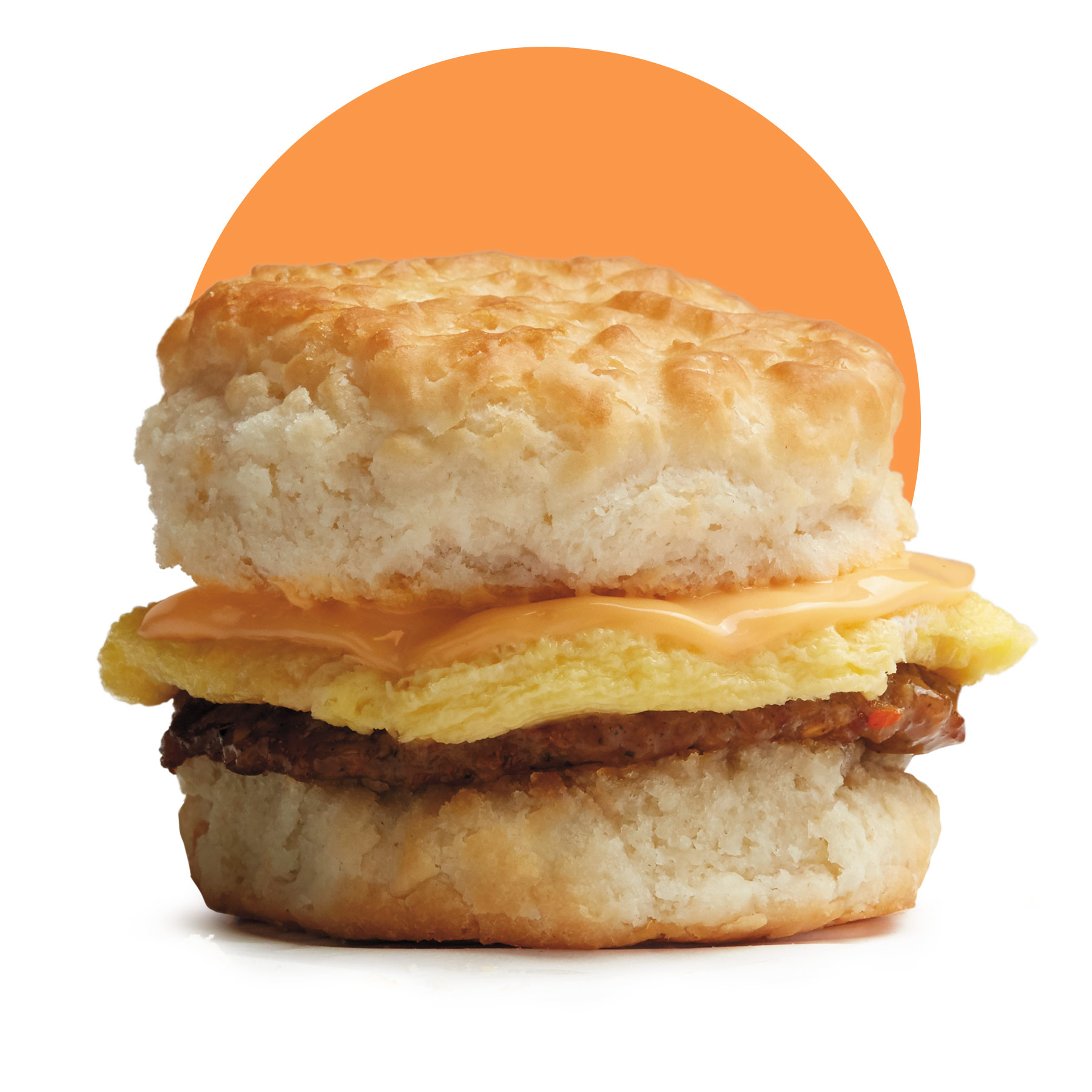 7-Eleven-Breakfast-Sausage-Egg-Cheese-Biscuit.jpg