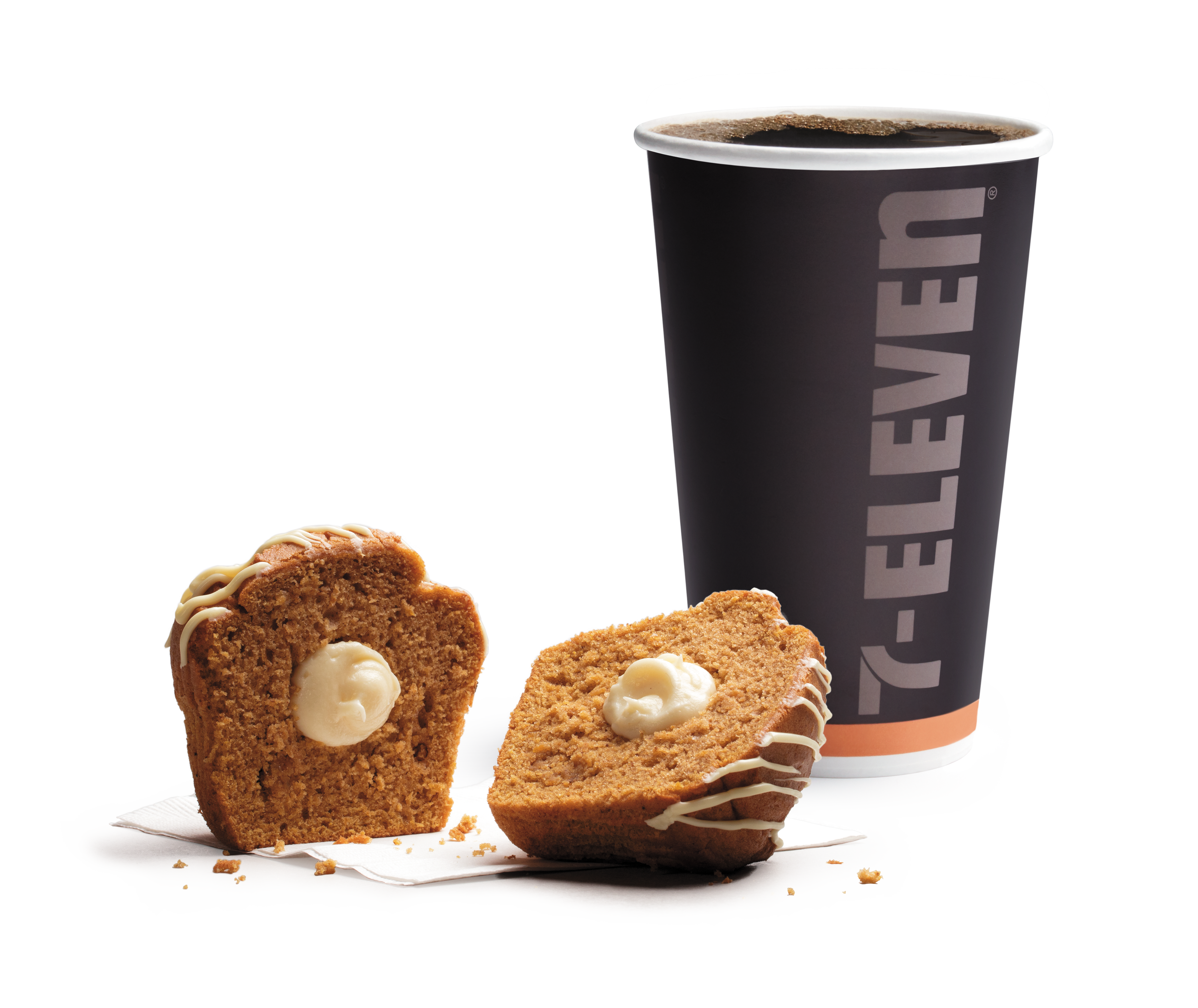 v2-7-Eleven-Free-Coffee-with-Muffin-member-rewards.png