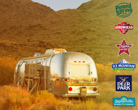 nestle-waters-nat-parks.png