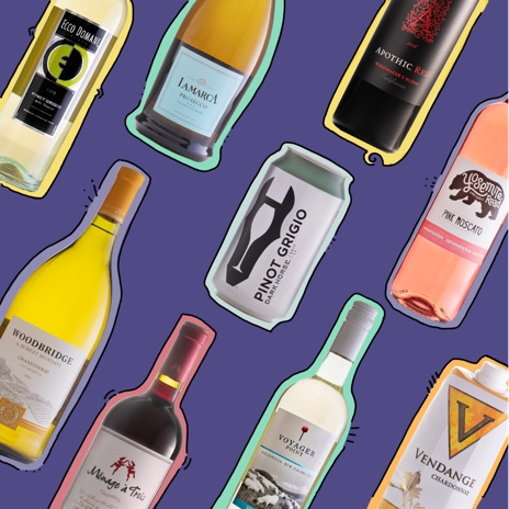 The-only-wine-list-you'll-ever-need-thumbnail.jpg