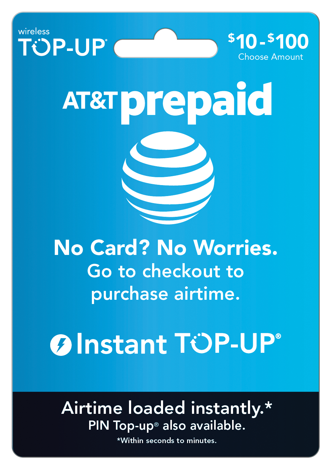 C4273_ATT_Prepaid_Top_Up_Backer_Card_7_Eleven_Open_10_100_062420.png