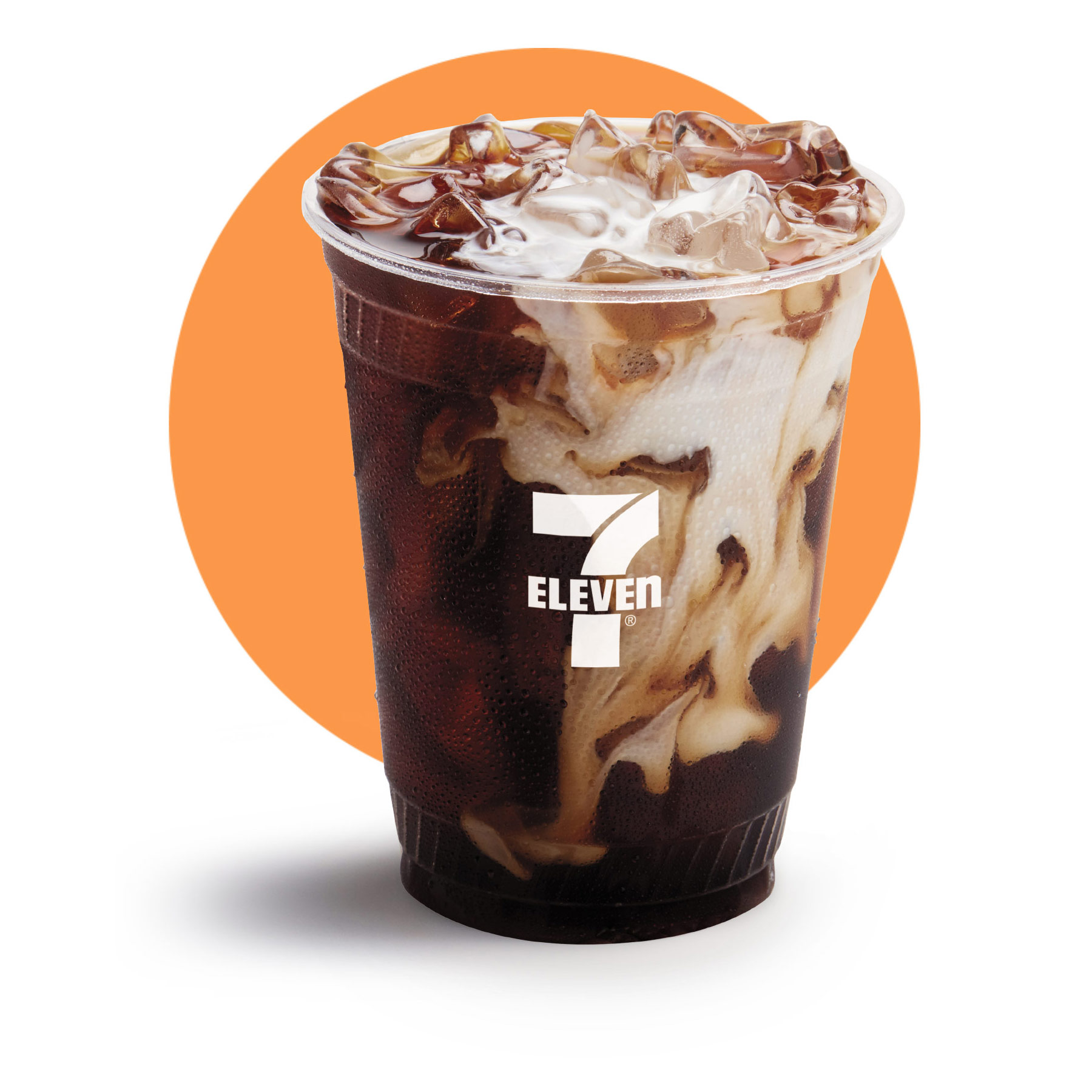7-Eleven-Breakfast-Iced-Coffee.jpg