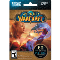 gaming-gift-card-blizzard-wow.jpg