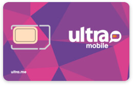 wireless-prepaid-gift-card.jpg