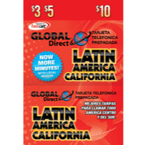 wireless-prepaid-gift-card-global-direct-latin.jpg