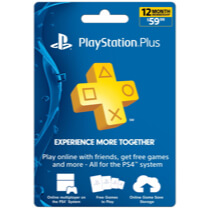 gaming-gift-card-sony-playstation-plus.jpg