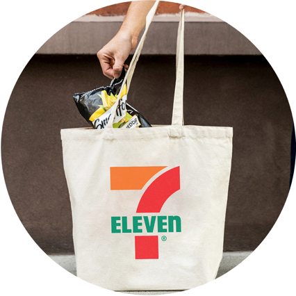 7-Eleven-carry-out-canvas-tote-bag.png