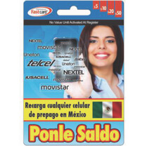 wireless-prepaid-gift-card-ponle-saldo.jpg