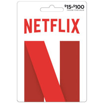 entertainment-gift-card-netflix.jpg