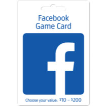 gaming-gift-card-facebook.jpg