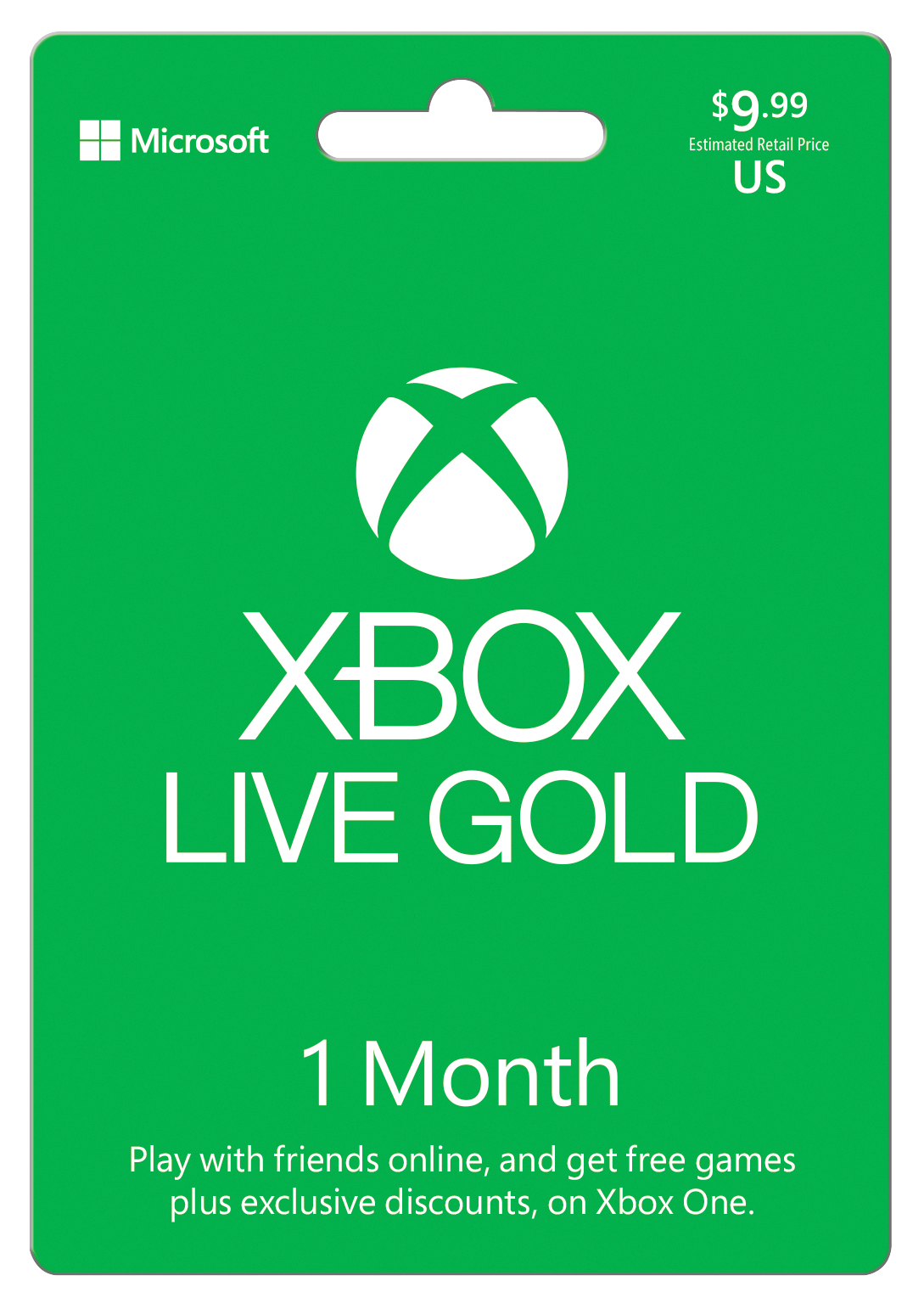 Xbox_Live_Gold_M6NS_1_Month_9_99_US_052119.png