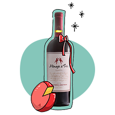 Menege-a-Trois-Red-Wine-Blend-7-Eleven.png