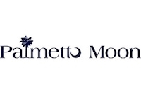 Palmetto_Moon.jpg