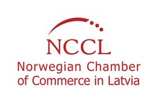 NCCL_logo_on_white_highresolution_.png