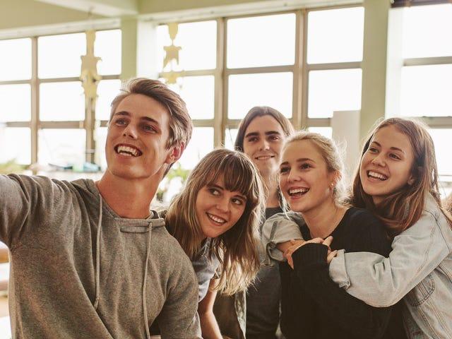 kids-teens5.jpg