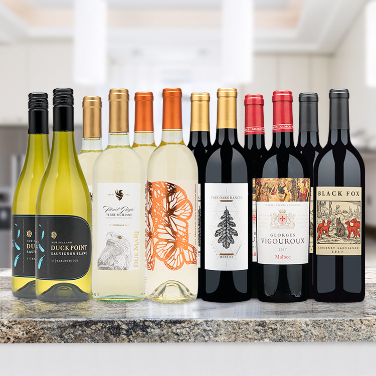 ac8b38800 Order Wine Cases Online & Join Our Wine Club | Ralphs Wine