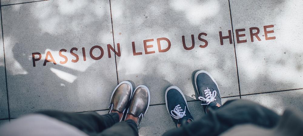 La culture d'une entreprise, ses valeurs