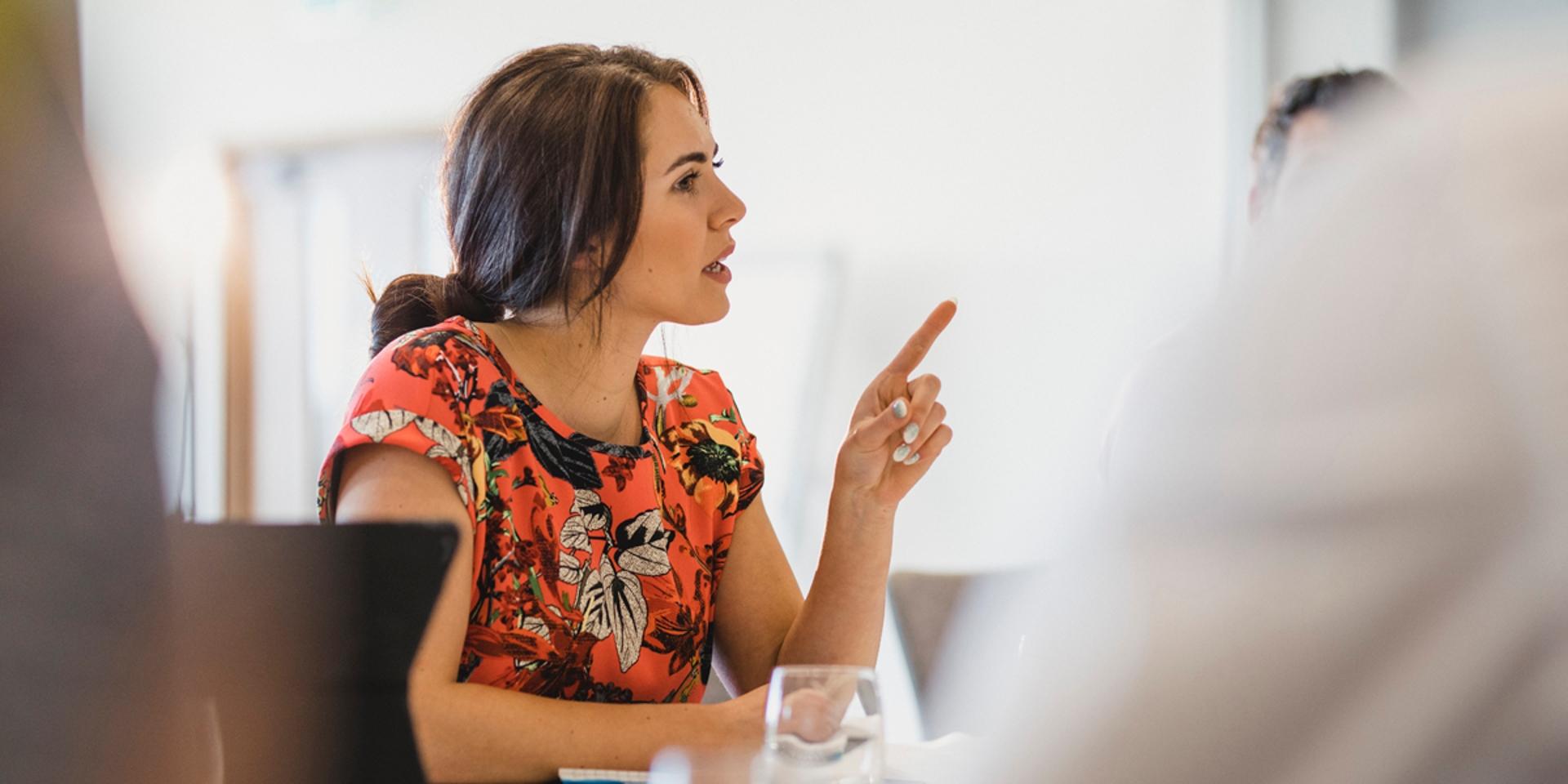 Domaine expertise droit- Agence placement et recrutement