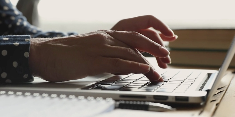 domaine expertise vente - agence recrutement et placement