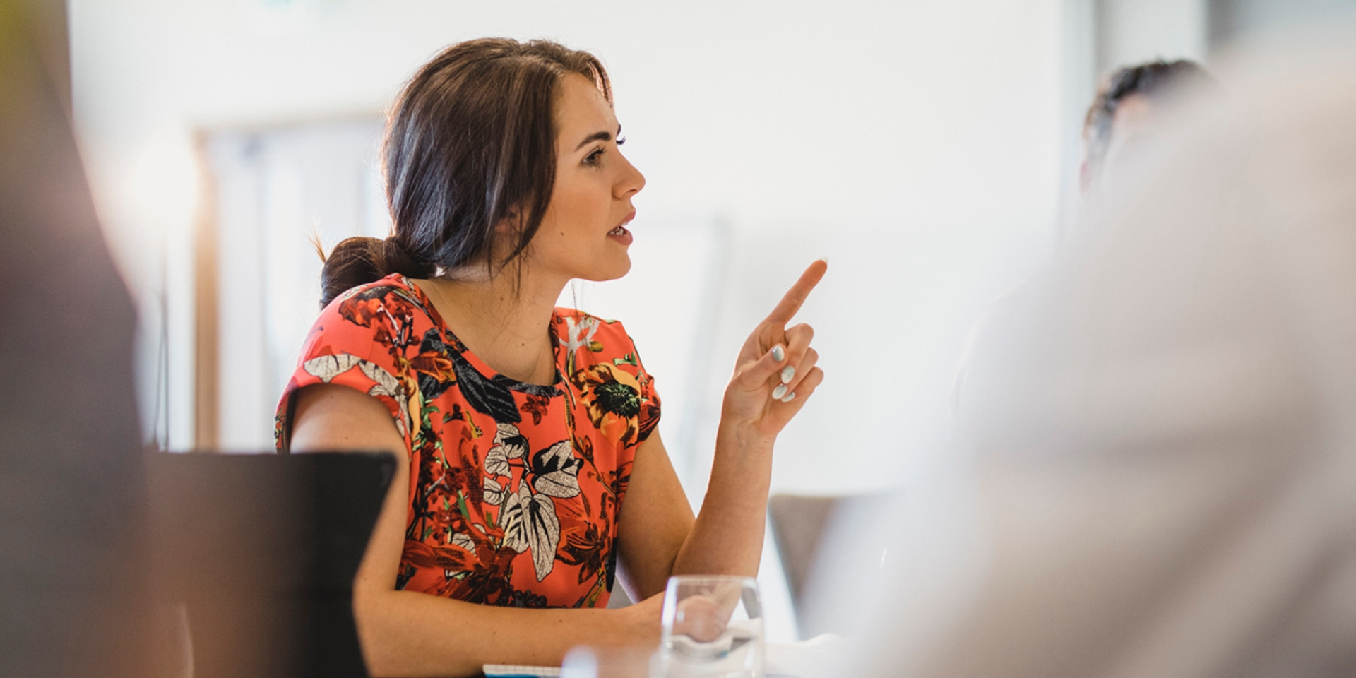Domaine expertise compliance juridique - agence recrutement placement