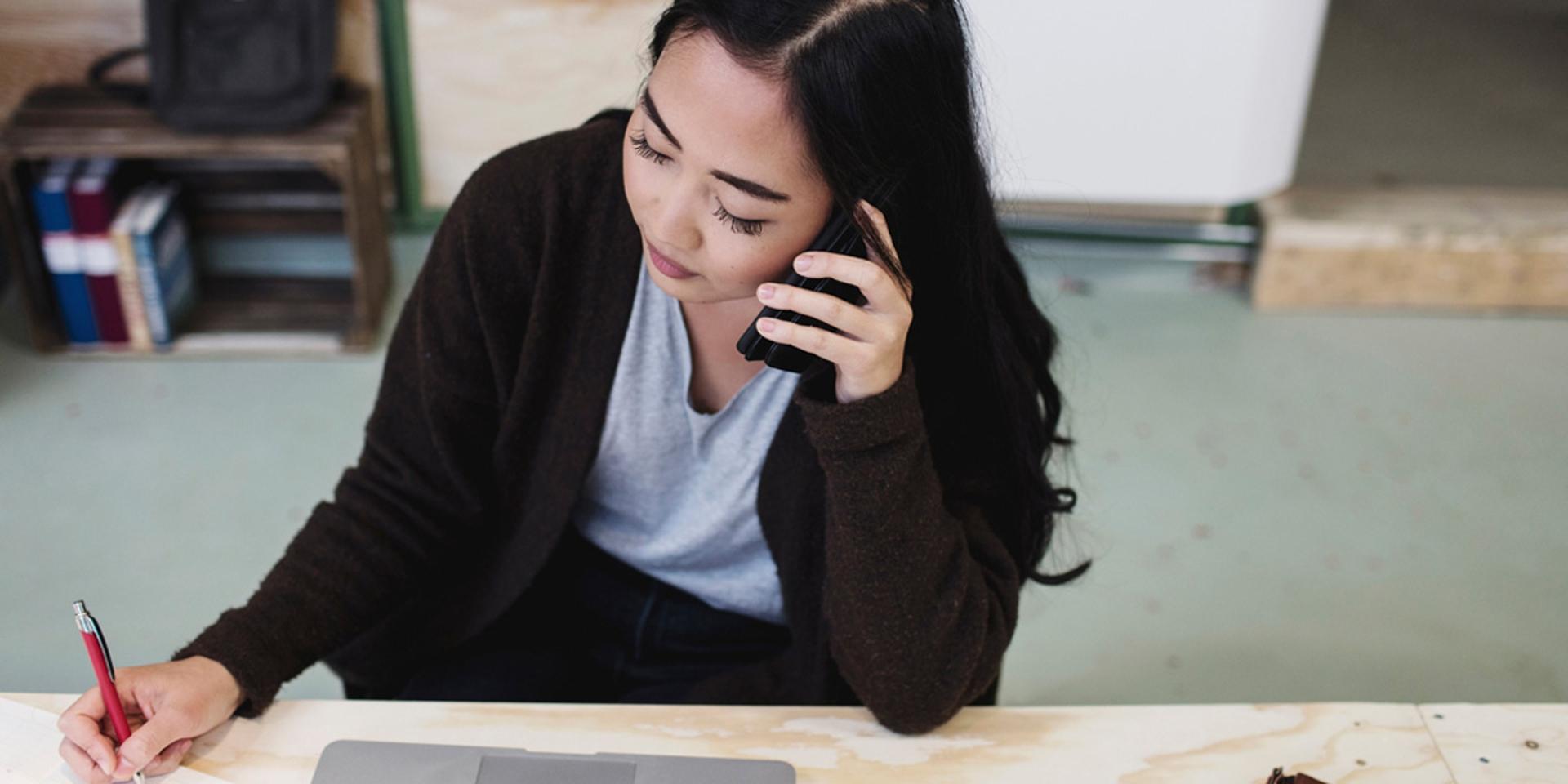 Agence de recrutement spécialiste des jeunes professionnels pour les missions ou postes en compliance et juridique.