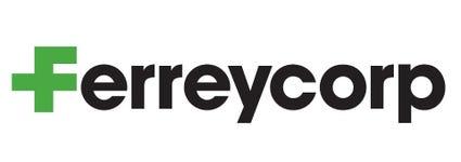 Ferreycorp.jpg