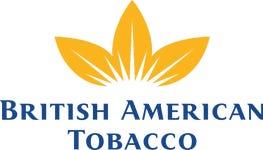 British_American_Tobacco.png