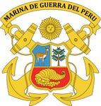 Marina_de_Guerra.png