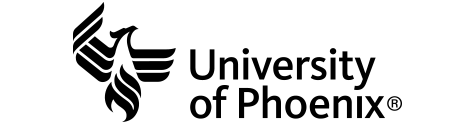 University-of-Phoenix-Logo.png