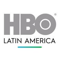HBO_Latin_America_Logo.jpeg
