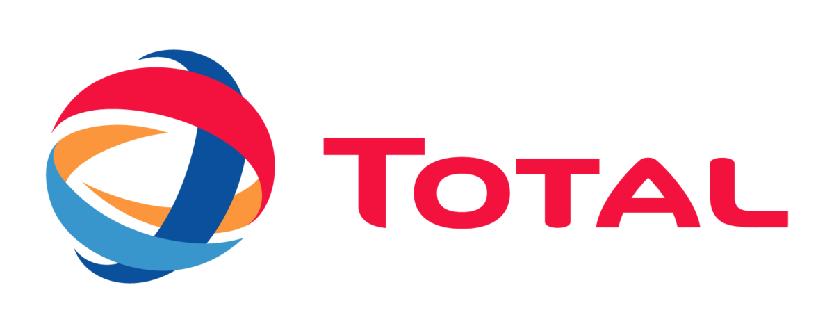 Total_Logo_(1).png
