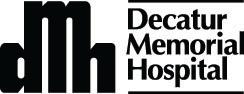DMH_Logo.jpg