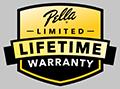 Limited_Lifetime_Warranty_Logo