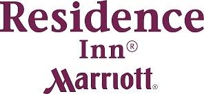 RI Logo.jpg