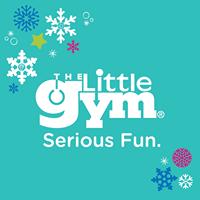 Holidaylogo Little Gym.png