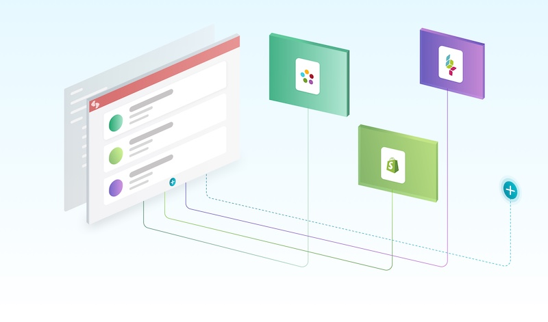 omnichannel-shown-with-contentstack-screen-to-devices.jpg