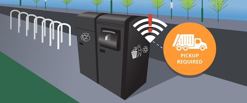 smarter-city-trashcans.png