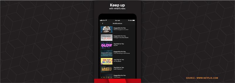 Netflix-Screenshot-Omnichannel-Personalization.png