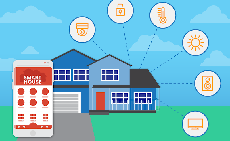 smart-home-diagram.png
