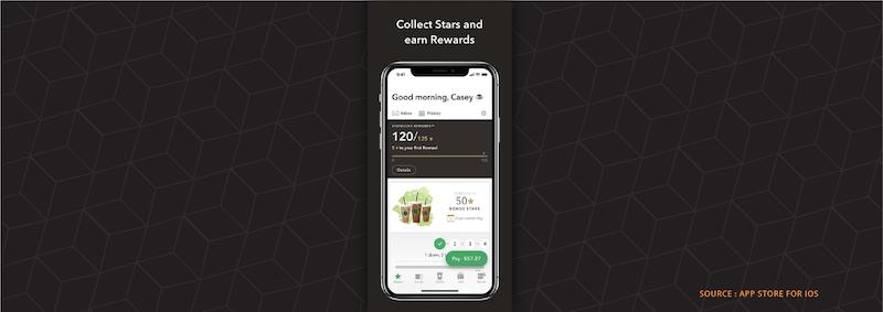 Starbucks-Screenshot-Omnichannel-Personalization.png