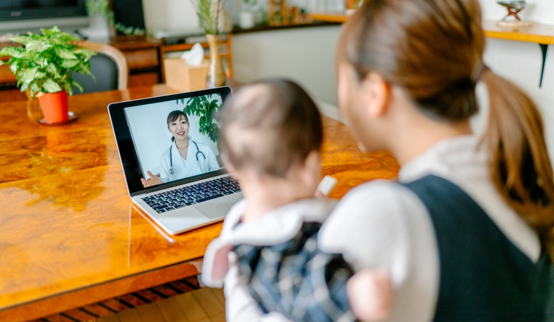 What Is Telemedicine and How Can It Help You?