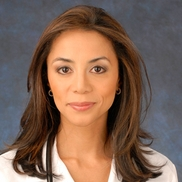 Holly Phillips, MD