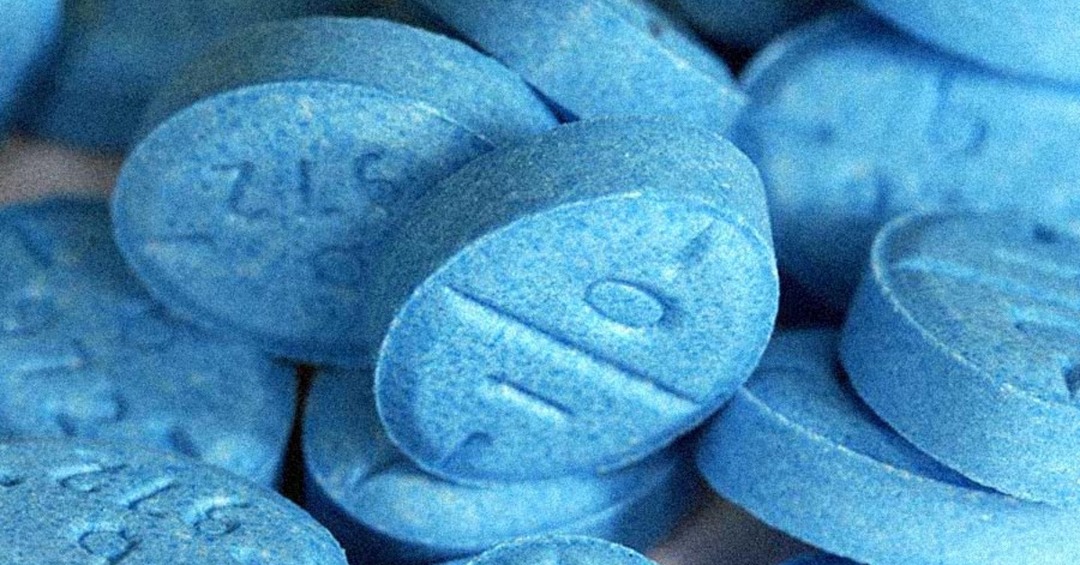 Here S How To Get The Cost Of Adderall Without Insurance Rxsaver