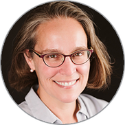 Kerry R. McGee, MD, FAAP