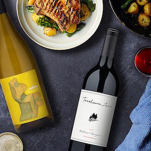 Essential Wines