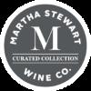 Martha stewart wine collection badge 150x150
