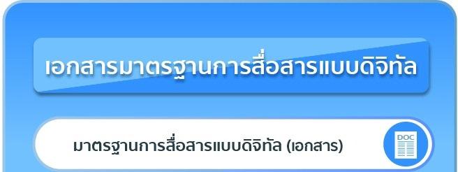 DCS_Button_4_1
