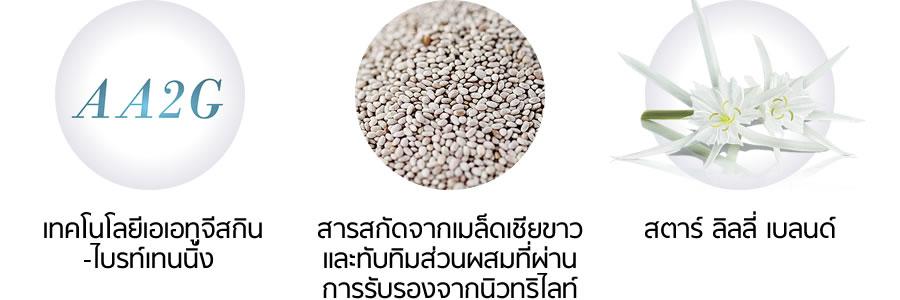 1496143514913.jpg